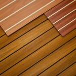 dazai medienai