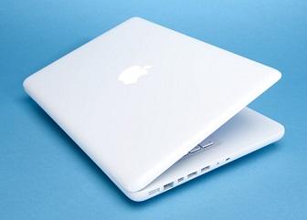 Apple kompiuteriai