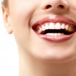 odontologijos klinika kaune