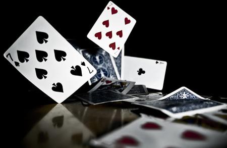 kazino-internetu